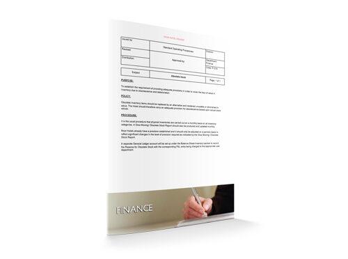 Obsolete Stock, Finance, by Sopforhotel.com