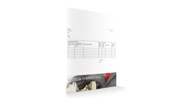 Sales Trip Report, Sales & Marketing, by Sopforhotel.com